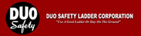 Duo-Safety Ladder